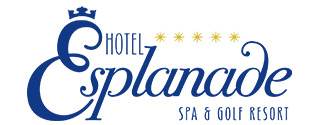 Esplanade Spa & Golf Resort ***** Marianske Lazne